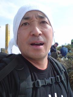 20111011114606.jpg