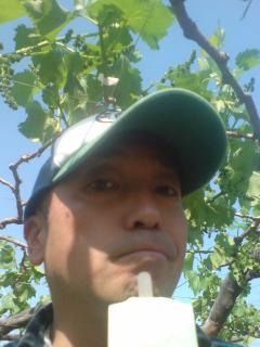20130515150236.jpg