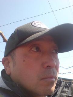 20120329123922.jpg